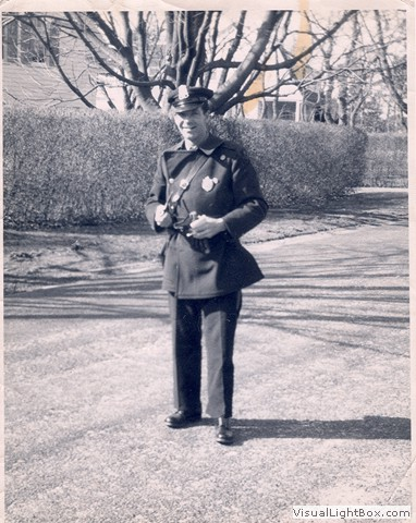 1949feb