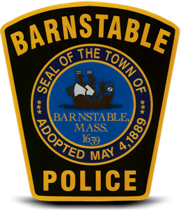 Code of Ethics   Barnstable Police Department