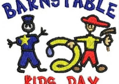 kids_day_2004_logo